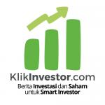KlikInvestor.com - Berita Saham dan Berita Investasi