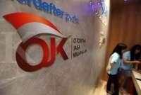 Tak penuhi ekuitas minimum, OJK bekukan usaha Bhumindo Sentosa Abadi Finance