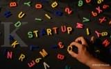 Modal ventura milik TLKM, MDI Ventures siapkan US$ 500 juta untuk danai startup