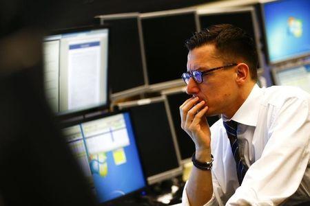 Pendapatan Q2 & Laba Per Saham Facebook melampaui harapan – Investing.com