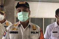 Operasi Selama PPKM 4.427 Orang Di Jaksel Ditindak Karena Tak Pakai Masker