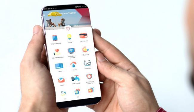 Bisa dari Rumah, Salurkan ZIS Makin Mudah melalui OCTO Mobile – Warta Ekonomi Online