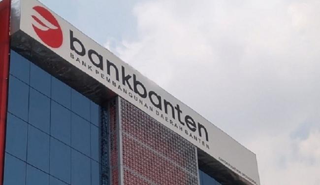 Buy Back Kredit Senilai Rp557 Miliar, Bank Banten Bidik Pendapatan Tumbuh Hingga Rp50 Miliar – Warta Ekonomi Online