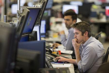 Pendapatan Q2 & Laba Per Saham United Internet AG melampaui harapan – Investing.com