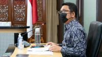 KSP: Pemerintah Konsisten Jaga Kolaborasi Dalam Reforma Agraria